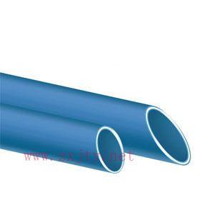 山西聚丙烯靜音排水管材介紹 pp超靜音管-- 金天意