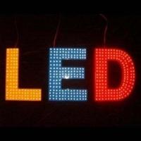 石家庄LED产品定制