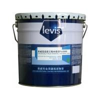 来威漆-工程漆系列-高品质工程内墙漆Pro5000