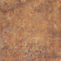 东方龙古典砖-B6215