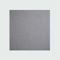 东方龙古典砖-E6232