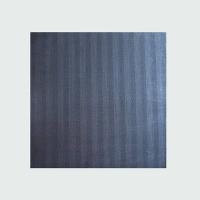 东方龙古典砖-p6802