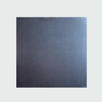东方龙古典砖-p6806
