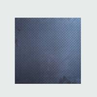 东方龙古典砖-p6808