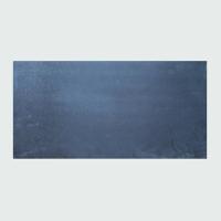 东方龙古典砖-p6809