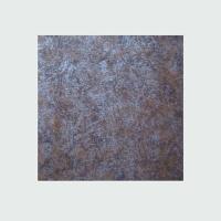 东方龙古典砖-p6810