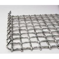 酸碱环境,筛网钢丝网过滤网选不锈钢网