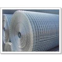 电焊网,隔离栅