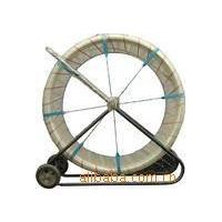 玻璃钢穿孔器 穿孔器 穿线管 穿管器 玻璃钢穿线管 排管引线