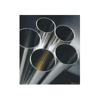 供应不锈钢装饰管,焊接钢管