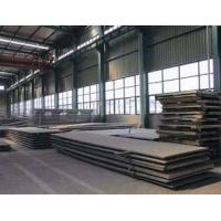 供应不锈钢热轧板 不锈钢工业板 耐高温不锈钢板