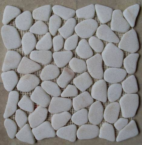 石材马赛克,洞石冰裂纹,米黄玉,洞三马赛克,文化石;         :石材