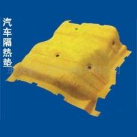 惠天节能材料 汽车隔热垫