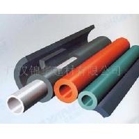 难燃B1橡塑板,橡塑管,空调保温管