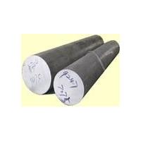 嘉盟批发7075铝棒、7075铝棒价格、进口美铝棒现货