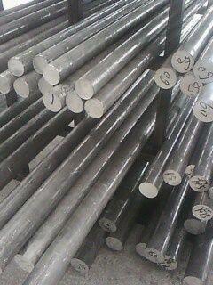 2024铝合金棒直销 进口2024铝棒密度 嘉盟直销2A12铝棒