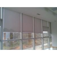 长沙百叶窗|长沙铝百叶窗帘