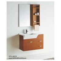 鑫雅丽浴室柜xyl-6015