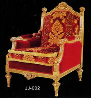 欧式家具产品图片,欧式家具产品相册 - 武汉东阳木雕
