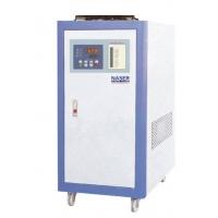 --六盤冷水機;冷凍機 冰冷機/水冷機