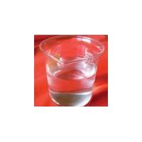 水玻璃,水玻璃厂,水玻璃厂家