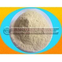 水厂过滤沸石颗粒食料用沸石粉销售
