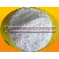 腻子专用钠级膨润土,陶瓷用膨润土,膨润土价格