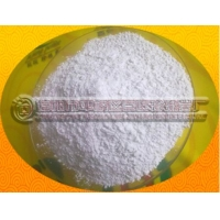 化肥食料专用240目钙基膨润土