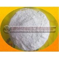钢厂精密铸造用高效活性白土