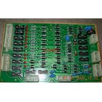 LG-OTIS,驱动板DOP-130