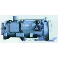 配料秤、配料系统、电子汽车衡(1-150T)