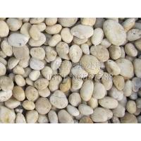 陕西鹅卵石,山西鹅卵石,河南鹅卵石