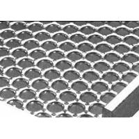 专业生产不锈钢防滑板 不锈钢防滑板价格 用途 安平如祥防滑板