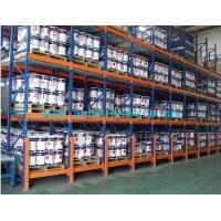 合肥磨具货架、芜湖磨具货架、宿州磨具货架