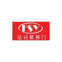移门-南京移门-南京皇凯门业有限公司