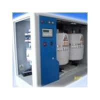 工业加湿器电极加湿器