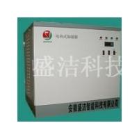 安徽工业加湿器--电热式加湿器