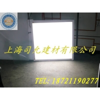 医疗器械灯具专用PC光扩散板PC漫反射板PC耐力板PC板