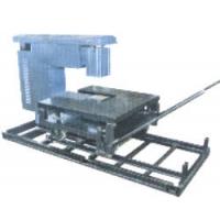 四川成都供应多功能大型齿轮加热器