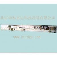 富士自动门感应器 自动门维修 自动门公司