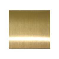 H63黄铜板环保黄铜板国标黄铜板东莞科昌厂家直销