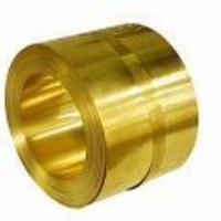 H62黄铜带进口黄铜带环保黄铜带科昌厂家直销