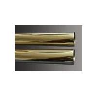 H70黄铜管 进口黄铜管 精品黄铜管 厂家销售