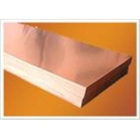 c5241磷铜板/精品优质c5241磷铜带厂家量大从优批发