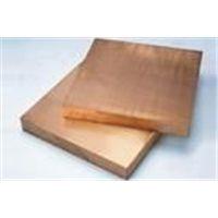 c5191磷青铜板/精品优质c5191磷青铜带厂家直销