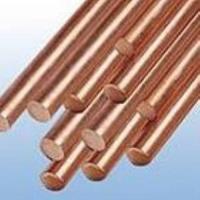 c5100磷青铜棒/美国c510磷青铜管厂家量大批发