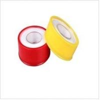 泉州硅橡胶产品 硅橡胶产品供应商 首选【增辉卫浴】专业生料带
