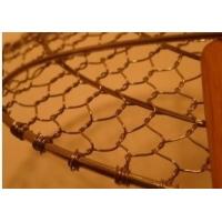 传统手工笊篱