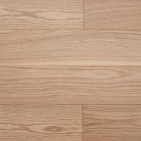 白蜡木平面系列