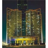 汕头LED照明—汕头市八达科技有限公司